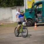 Kids-Race-2014_067.jpg