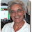 Patrick Seeber's profile photo