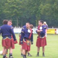 Narrencup 2005