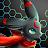 ArbiterZero avatar image