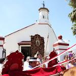 AznalcazarQuema2010_038.jpg