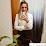 Tassiana Resende's profile photo