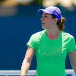 Andrea Petkovic - 2016 Brisbane International -DSC_2832.jpg
