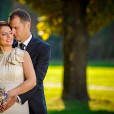 Fotograful de nuntă Moisi Bogdan (moisibogdan). Fotografia din 04.11.2015