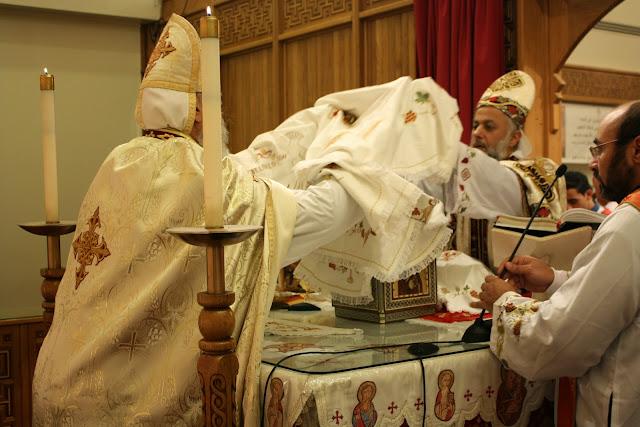 Nativity Feast 2015 - IMG_8840.JPG