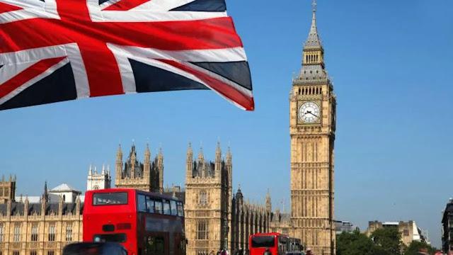 تفاصيل قانون جديد يسهّل الحصول على إقامة دائمة في بريطانيا (فيديو)