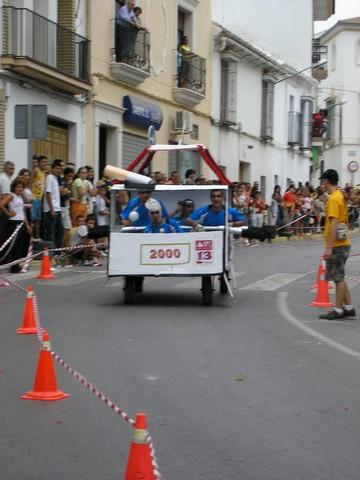 IV Bajada de Autos Locos (2006) - AL2007_C08_02.jpg