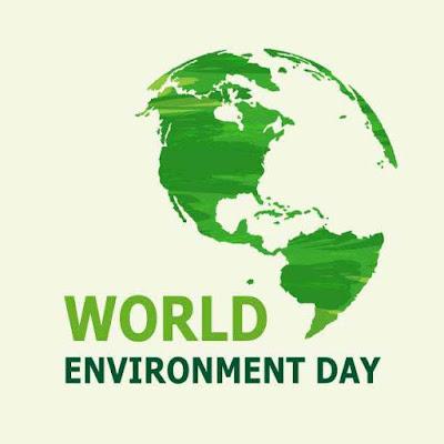 World Environment Day 2021 !  विश्व पर्यावरण दिवस के बारे में पूरी जानकारी | World Environment Day About In Hindi