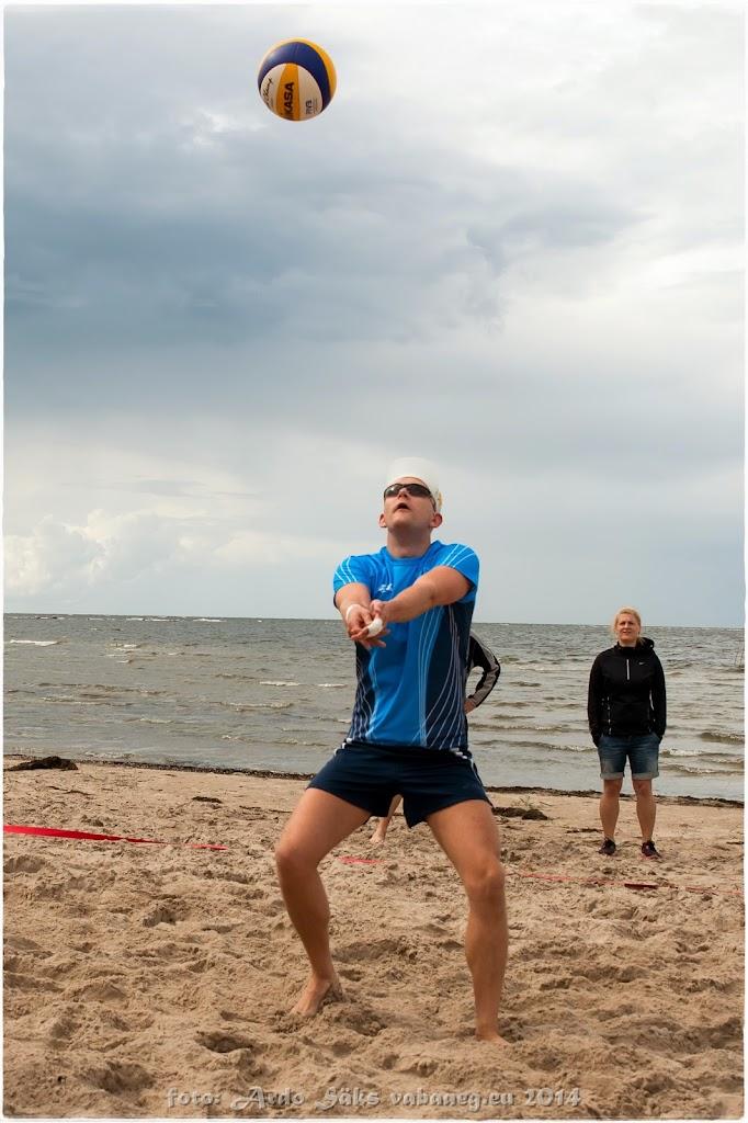 2014.08.16 Eesti ettevõtete suvespartakiaad 2014 Pärlseljal - AS20140816FSSS_086M.JPG