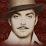 vivek kumar's profile photo