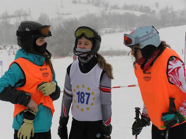 Zawody narciarskie Chyrowa 2012 - P1250045_1.JPG