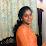 SRIDEVI APPANA's profile photo