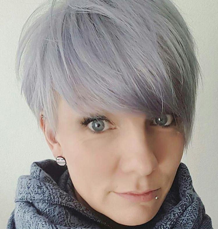 peinados-elegantes-para-cabello-corto6