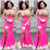Mercy Aigbe's profile photo