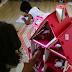 Dia internacional comemora importância de brincadeiras na infância