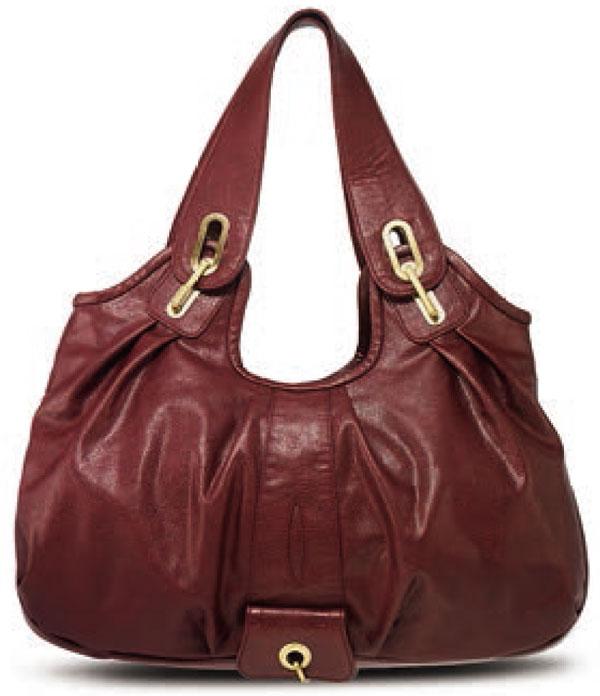 Túi xách thời trang Sophie Paris
