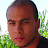 Platano Marc avatar image