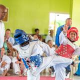 6GoldCoastTaekwondoCup2015