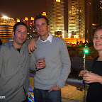 2010-4-30, Shanghai, SISO River Cruise, PTC_0035.jpg