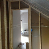 Renovation Project - IMG_0135.JPG