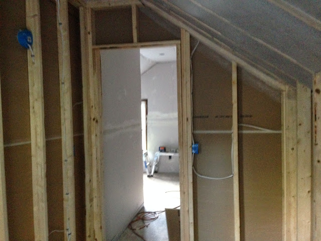 Renovation Project - IMG_0135.JPG
