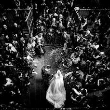 Wedding photographer Dino Sidoti (dinosidoti). Photo of 24.03.2018
