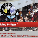 Fire-Rescue 2016