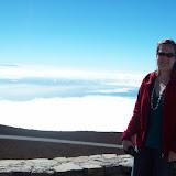 Hawaii Day 8 - 114_2111.JPG