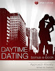 Daytime Dating Bonus The Ultimate Guide To Approach Anxiety