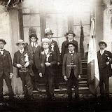 1920-classards.jpg