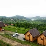 2013-05-29_Bieszczady