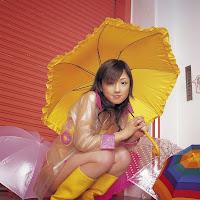 Bomb.TV 2006-06 Yuko Ogura BombTV-oy028.jpg