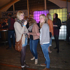 Erntedankfest 2015 (Freitag) - P1040091.JPG