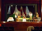 Una obra de nuestra Aula de Teatro participará en el II Certamen del Polígono Sur