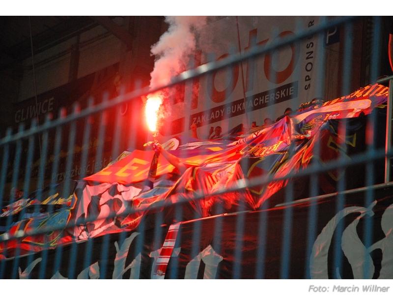Piast  vs Lechia 2015_09_26.jpg