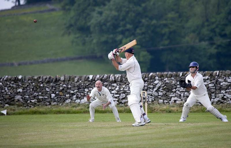 Cricket54Ashbourne