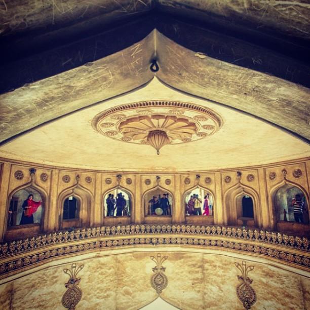 Hyderabadi Baataan - d5b7b58cbf3a175fb59782d6a7a684ee39767547.jpg