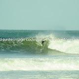 20130818-_PVJ0831.jpg