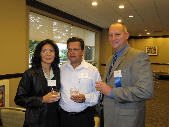 2009-10 Symposium - 102.JPG