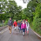 2014  05 Guides Schönbrunn (8).jpeg