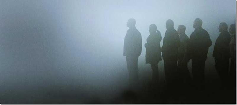 king mist