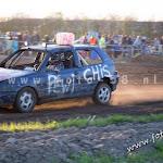 autocross-alphen-2015-187.jpg