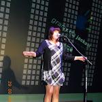 radio koszalin koncert 009.JPG