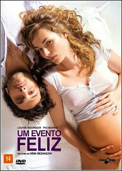 Download Um Evento Feliz – BDRip AVI Dual Áudio + RMVB Dublado
