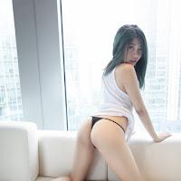 [XiuRen] 2014.05.15 No.134 许诺Sabrina [63P] 0051.jpg