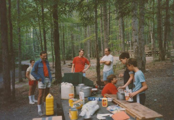 1988 - Smokies.1988.10.jpg