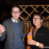 OIC - ENTSIMAGES.COM - Dermot McNamara at the Dr. Vincent Wong Skincare Launch at Mahiki  London 3rd June 2015 Photo Mobis Photos/OIC 0203 174 1069