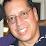 Chris Stratton's profile photo