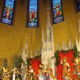 St. Marys Church - New Castle - DSC03120.JPG