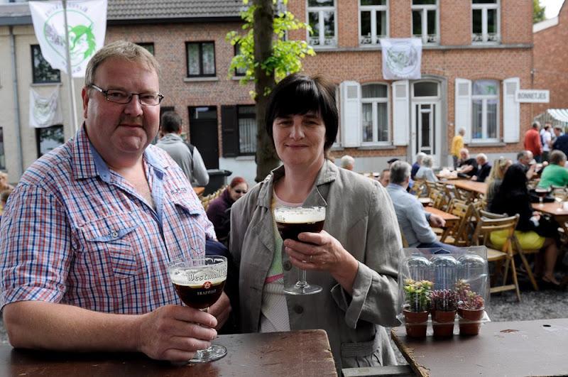 Kust- en Ambachtenmarkt 2015 _DSC0501-001.jpg
